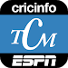 Download The Cricket Monthly 1.0.0 APK