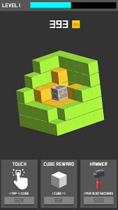 Download The Cube 1.2.10 APK