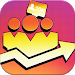 Download The Followers random simulator 1.0 APK