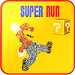 Download The Guide Super Mario Run 1.0 APK