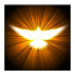 Download The Holy Spirit 1.1 APK