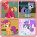 Download The Little Pony Character 3.2.0k APK