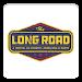 Download The Long Road 3.62 APK