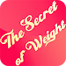 Download The Secret of Weight  APK