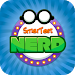 Download The SmarTest Nerd 1.33.0 APK