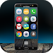Download Theme for Galaxy On Max 1.0.1 APK