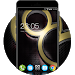 Download Theme for Lenovo k8 Note HD: Wallpaper & Icon Pack 1.0.9 APK