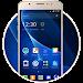 Download Theme for Samsung J7 1.1.13 APK
