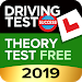 Download Driving Theory Test Free 2019 for Car Drivers 3.1.2 APK