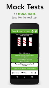 Download Driving Theory Test Free 2018 for Car Drivers 3.1.1 APK