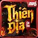 Download Thiên Địa Chí Tôn - VTC 1.32.0 APK
