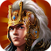 Download ThreeKingdoms Conqueror 2.0.0 APK
