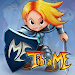 Download TibiaME MMO 2.27 APK