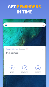 Download TickTick: To Do List with Reminder, Day Planner 4.7.0 APK