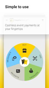 Download TicketCo-Wallet 1.0.2 APK