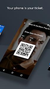 Download Ticketmaster Event Tickets  APK