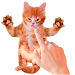 Download Tickle Talking Cat 1.1 APK