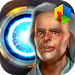 Download Time Travel Escape 1.0 APK