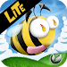 Download Tiny Bee Free 1.30.03 APK