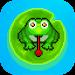 Download Tiny Frog 1.0 APK