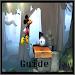 Download Tips Castle of ilusion 1.0 APK