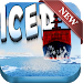 Download Tips Iced New Iced 2017 1.0.1 APK