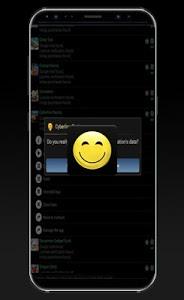 screenshot of Tips Lucky Patch Joke version 2.0.0