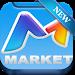 Download Tips Mobogenie Pro MoboMarket 1.0 APK