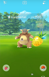 Download Tips Pokemon Go Pro 4.4 APK