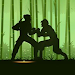 Download Tips cheats for shadow fight 2 1.0 APK