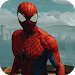 Download Tips for SpiderMan 2 Amazing 1.3 APK