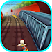 Download Tips for Subway Surfers 2 1.0 APK