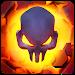 Download Titan Brawl 2.9.5 APK