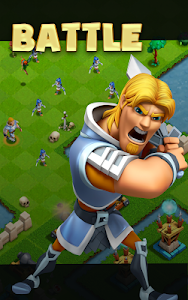 Download Titan Empires 6.0.3 APK