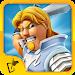 Download Titan Empires 6.0.3 APK