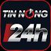 Download Tin Nóng 24h 2.1 APK