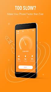Download Top Cleaner & Boost 1.2.7 APK