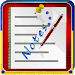 Download Top Notes – Notepad – To Do 1.0 APK