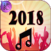 Top Popular Ringtones 2019 Free ?