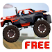 Download Top Truck Free - Monster Truck 1.7.1 APK
