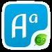 Download Toshiyana Font 1.1 APK