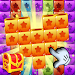 Download Toy Crush Blasts Cube 1.0003 APK