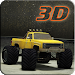Download Toy Truck Rally 2 1.2.2 APK