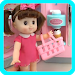 Download Toys Baby Dolls 5.0.0 APK
