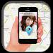 Download Track Caller's Location info 2.0.1 APK