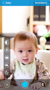 Download Family Locator and Monitor - TrackView 3.4.11-fmp APK