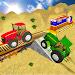 Download Heavy Duty Tractor Cargo Train Transport 1.0.1 APK
