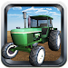 Download Tractor Farming Simulator 2.0 APK