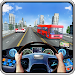 Download Traffic BUS Racer 1.3 APK