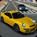 Download Traffic Car Driving 1.5 APK